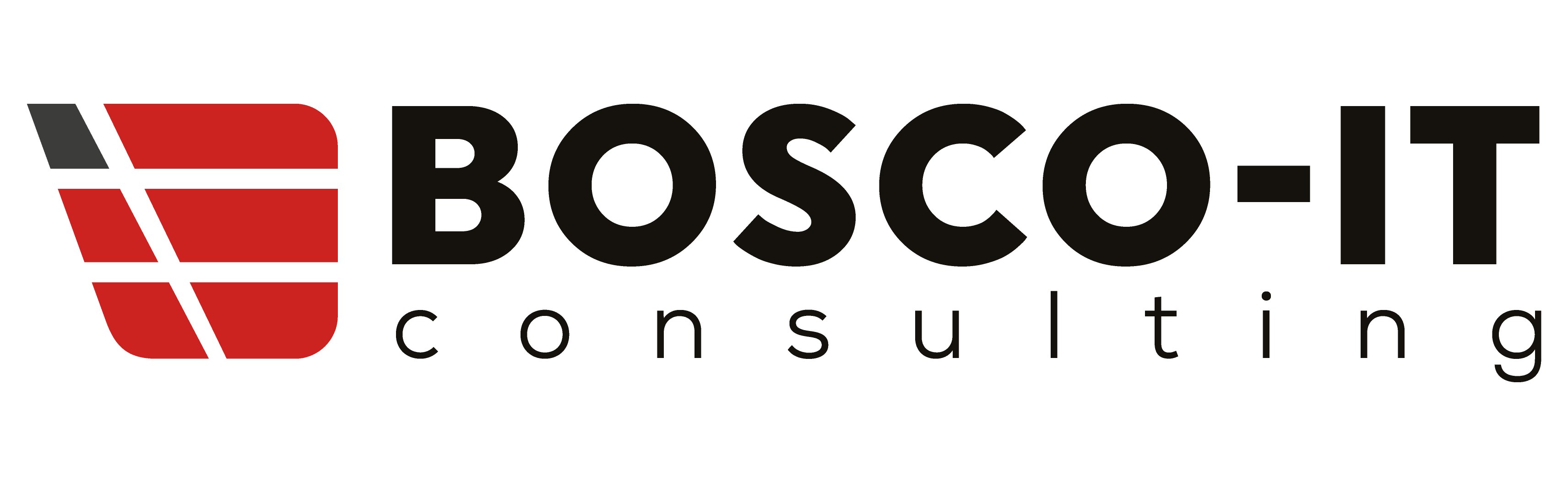 BOSCO-IT CONSULTING Bt.